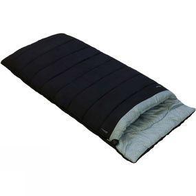 Vango Harmony Deluxe XL Sleeping Bag