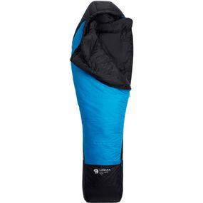 Mountain Hardwear Lamina Sleeping Bag