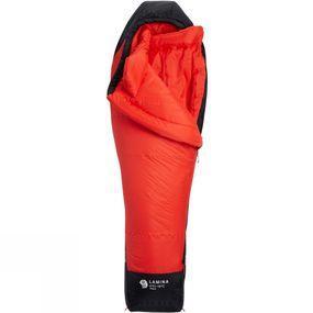 Mountain Hardwear Womens Lamina Sleeping Bag -18C
