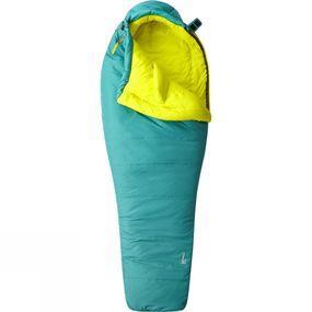 Mountain Hardwear Laminina Z Flame Sleeping Bag – Women´s