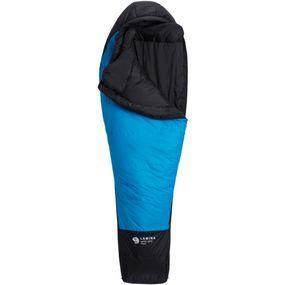 Mountain Hardwear Lamina Sleeping Bag -9C Long