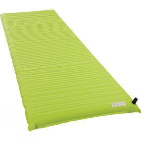 Neoair Venture Wv Medium Sleeping Mat