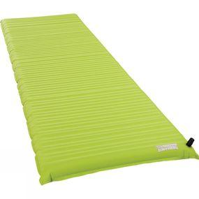 Therm-a-Rest NeoAir Venture WV Regular Sleeping Mat