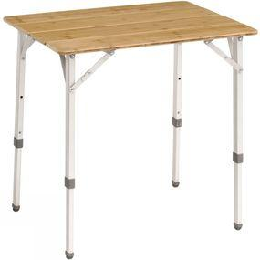 Cody Table Medium