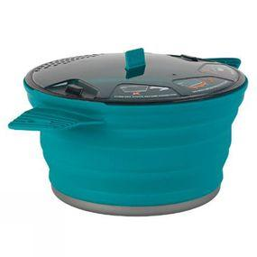 Sea to Summit X-Pot 2.8L Cooking Pot