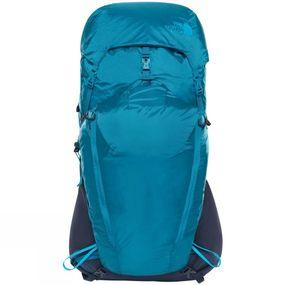 The North Face Womens Banchee 50 Rucksack