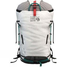 Mountain Hardwear Alpine Light 35L Backpack