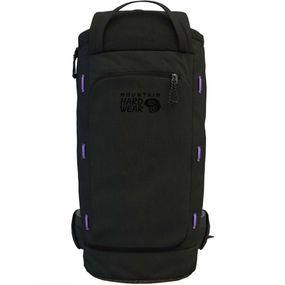 Mountain Hardwear Crag Wagon 45L Backpack