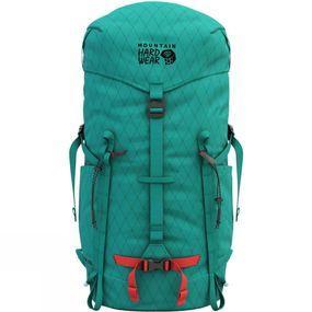 Mountain Hardwear Scrambler 25L Backpack