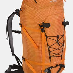 Arcteryx Alpha All Round 35 Backpack