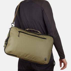 Mammut Seon 3-Way 18L Daypack