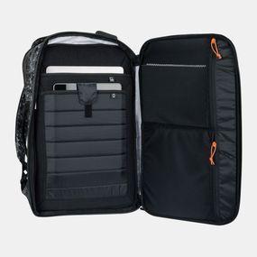 Mammut Seon Transporter X 26L Daypack