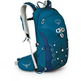 Dry Bag 20
