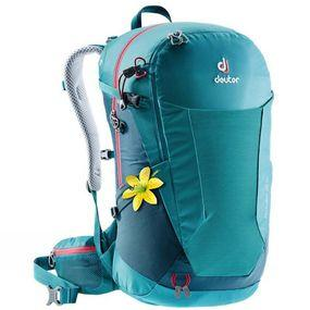 Deuter Womens Futura 26SL Backpack