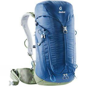 Deuter Trail 22 Backpack