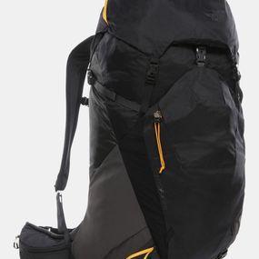 Hydra 38 RC Backpack