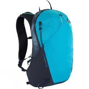 The North Face Womens Chimera 18 Backpack