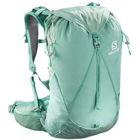 Salomon Womens Out Day 20+4L Backpack