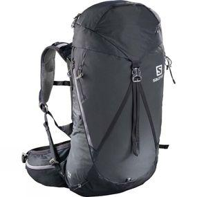 Salomon Womens Out Night 28+5L Backpack