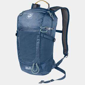 Kingston 16 Rucksack
