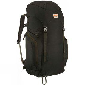 Heritage Trail 35 Backpack