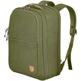 Duffle Bag 85l