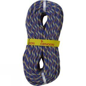 Tendon Smart 10mm x 50m Rope