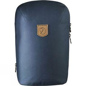 Kiruna Backpack Small