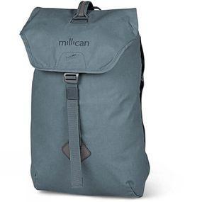 Millican Fraser The Rucksack 15L