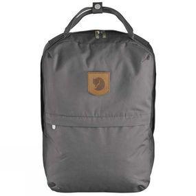 Fjallraven Greenland Zip Large Daypack