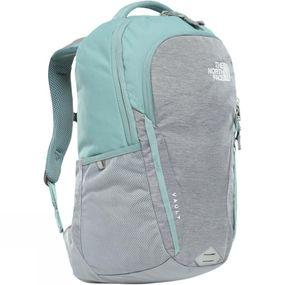 The North Face Womens Vault Rucksack