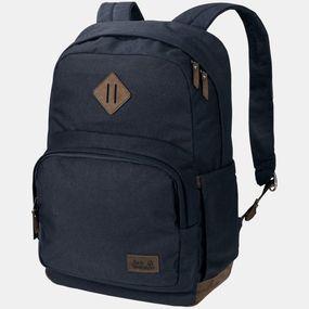 Jack Wolfskin Croxley Bag