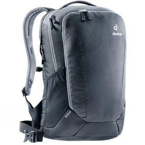 Deuter Giga Backpack