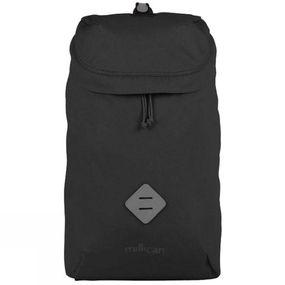 Millican Oil the Zip Pack 15L Backpack