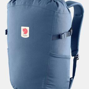 Fjallraven Ulvo Rolltop 23 Backpack