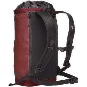 Black Diamond Street Creek 20 Backpack