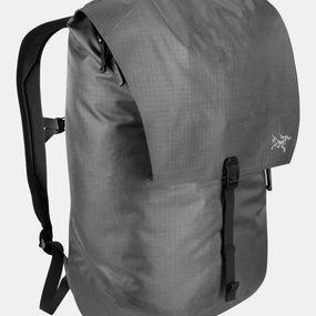 Arcteryx Granville 20 Backpack