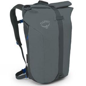 Osprey Transporter Roll 25 Travel Bag