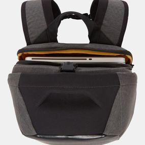 The North Face Access O2 Backpack