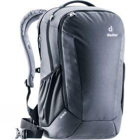 Giga 28L Daypack