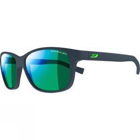 Julbo Powell Spectron 3 Sunglasses
