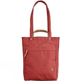 Totepack No. 1 Small Bag