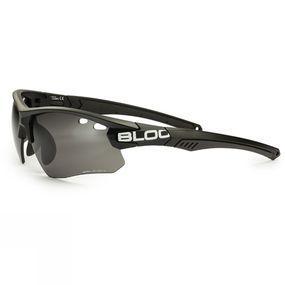 Titan Single Lens Sunglasses