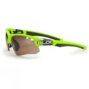 Titan Sunglasses Box Set