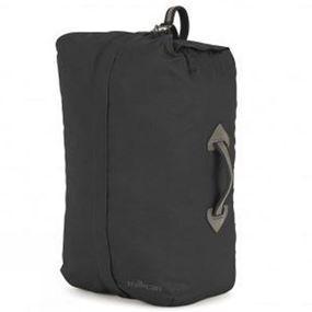 Millican Miles the Duffel Bag 28L