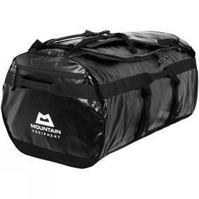 Mountain Equipment Wet & Dry Kit Bag II 100L