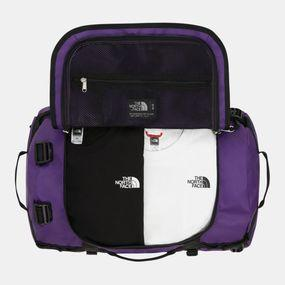 The North Face Base Camp Duffle Bag Small