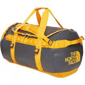The North Face Base Camp Duffle Bag Medium