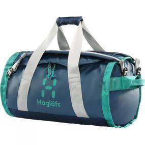 Lava 50 Duffel Bag