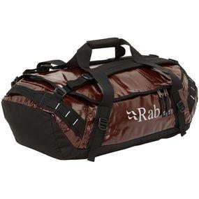 Kit Bag II 50L